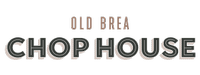Old Brea Chop House