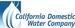 California Domestic Water Company