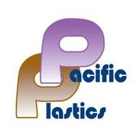 Pacific Plastics Inc.