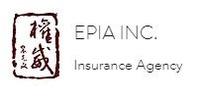 EPIA, Inc.