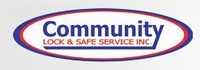 Community Lock & Safe Service