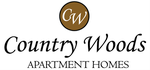 Country Woods Apartments