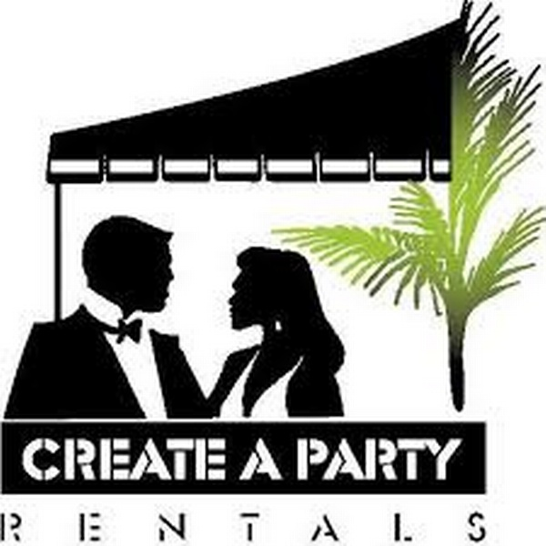 Create-A-Party Rentals