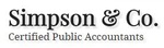 Simpson & Co., CPAs