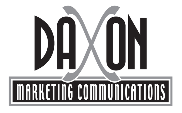 Daxon Marketing Communications