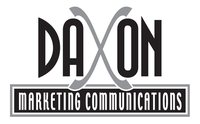 Daxon Marketing Communications