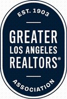 Greater Los Angeles Realtors
