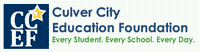 Culver City Education Foundation