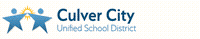 Culver City Unified School District