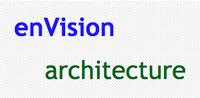 enVision Architecture