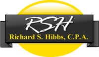 Hibbs, Richard S., CPA