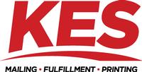 KES Mail, Inc.