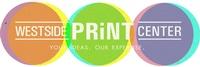 Westside Print Center