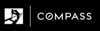 HeArt Realtors- Art Perez & Heather Coombs Perez