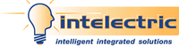 Intelectric Inc.