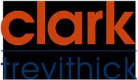Clark & Trevithick