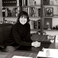 Marla Koosed - Corporate Art Advisor