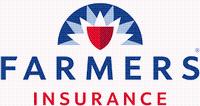 Brown, Jason/Farmers Insurance