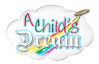 Living Waters - West L.A., dba, A Child's Dream-CA