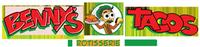 Benny's Tacos & Rotisserie Chicken