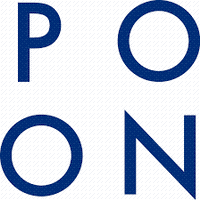 Poon Design, Inc.