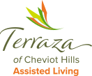 Terraza of Cheviot Hills Assisted Living