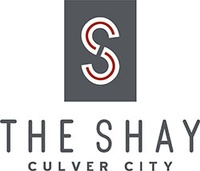 The Shay - Culver City