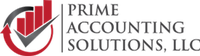 Prime Accounting Solutions LLC