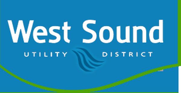 West Sound Utility District