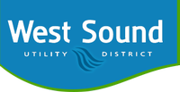 West Sound Utility District