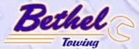 Bethel Towing
