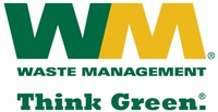 Waste Management/Brem-Air Disposal
