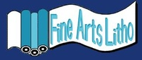 Fine Arts Litho, Inc.