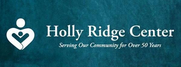 Holly Ridge Center