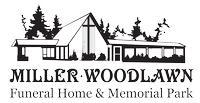 Miller-Woodlawn Memorial Park