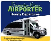 Bremerton Kitsap Airporter, Inc.