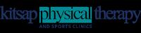 Kitsap Physical Therapy & Sports Clinics