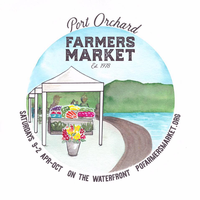 Port Orchard Farmers' Market Association
