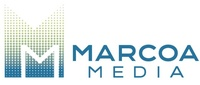 Marcoa Publishing, Inc.