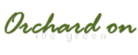 Orchard On the Green