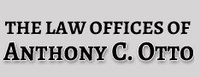 Anthony Otto, Attorney At Law