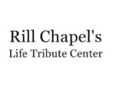 Rill's Life Tribute Center & Crematory