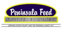 Peninsula Feed and Power Equipment