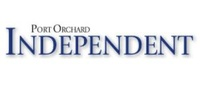 Port Orchard Independent/Sound Publishing