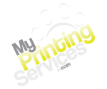 Printing Services Inc.