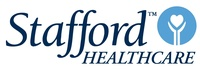 Stafford Healthcare at Ridgemont