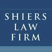 Shiers Law Firm