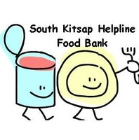 South Kitsap Helpline