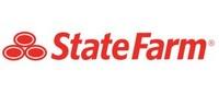State Farm Insurance, Dee Fitzgerald