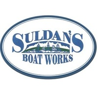 Suldan's Boat Works, Inc.